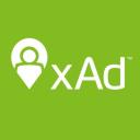 xAd Technographics