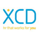 XCD HR Technographics