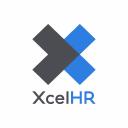 XcelHR Technographics