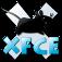 Xfce Technographics
