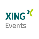 XING Events Technographics