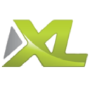 XLHost Technographics