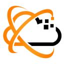 Xobee Networks Technographics