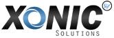 XoniC Shopsoftware