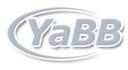YaBB Technographics