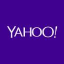 Yahoo! Technographics