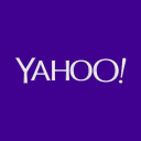 Yahoo Business Mail Technographics