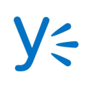 Yammer Technographics