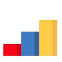 Yandex AppMetrica Technographics