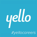 Yello Technographics