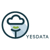 YesData Technographics