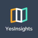 YesInsights Technographics
