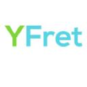 YFret Technographics