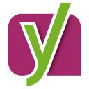 Yoast Plugins Technographics