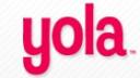 Yola Technographics