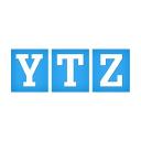 YTZ International Technographics