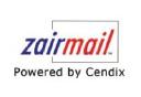 Zairmail Technographics