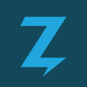Zaius Technographics
