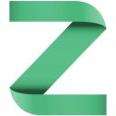 Zalster Technographics