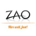 Zao Technographics