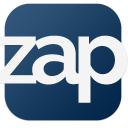 Zapflow Technographics