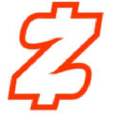 Zash POS Technographics