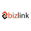 Zbizlink Technographics