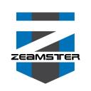 Zeamster