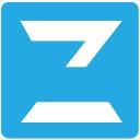 Zeetaminds Technographics