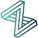 Zembula Technographics