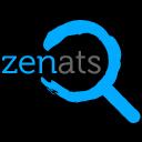 ZenATS Technographics