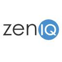 ZenIQ Technographics
