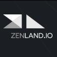 ZenLand.io Technographics
