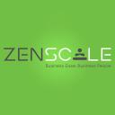 ZenScale Payroll Technographics