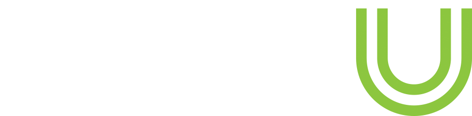Zenu Technographics