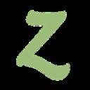 Zerply Technographics
