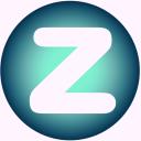 Zerys Technographics