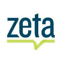 Zeta Global Technographics