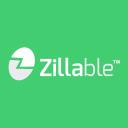 Zillable Technographics