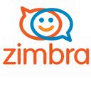 Zimbra Technographics