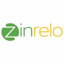 Zinrelo Technographics
