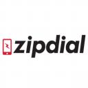 Zipdial (Twitter Zipdial) Technographics