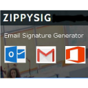 Zippysig Technographics