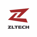 ZL Discovery Manager Technographics