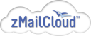 zMailCloud