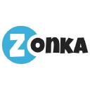Zonka