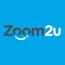 Zoom2u Technographics