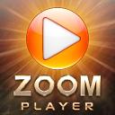 Zoom Player Technographics
