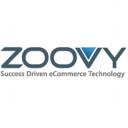 Zoovy Technographics