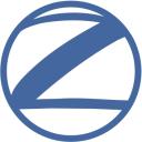 Zope Technographics